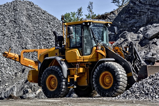 digger-machine-machinery-construction-162639