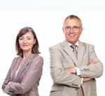 home-business-car-finance-1