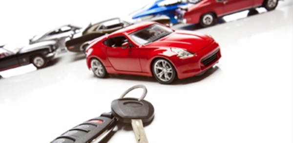 interest free 0 loan trade in car finance car loans car finance novated lease. Black Bedroom Furniture Sets. Home Design Ideas